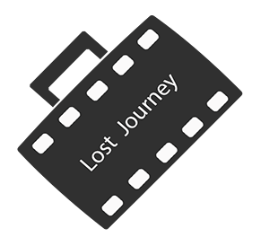 Lost Journey Productions